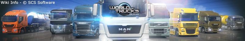 World of Trucks (alpha) è online. Sei pronto a scattare una foto?  1ijks10