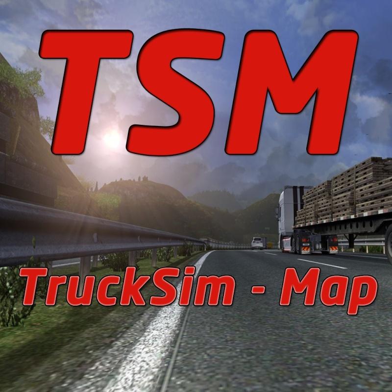 [Mod] Mappa Euro Truck Simulator 2 (per v1.9.x) - TSM Map v4.7.2 23e3ec10