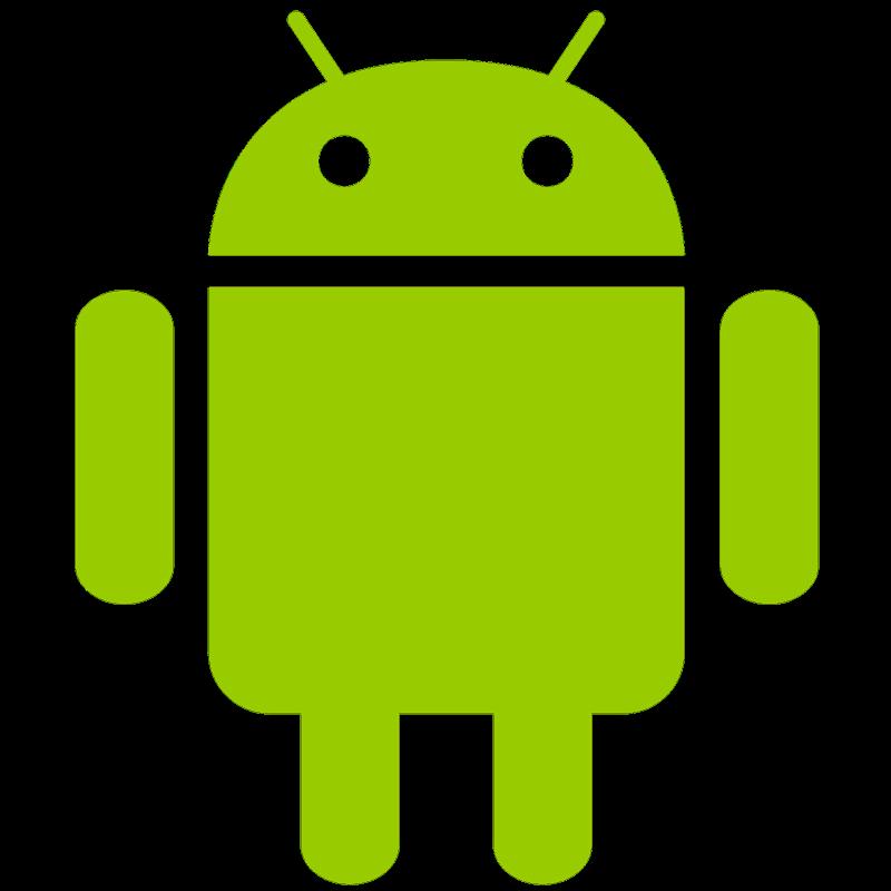 Scoprire la versione Android installata sul proprio dispositivo Androi10