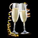 Buon anno 2014 a tutti! Champa10