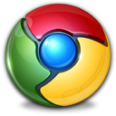 Come mettere in fullscreen una pagina web con Google Chrome Chrome10