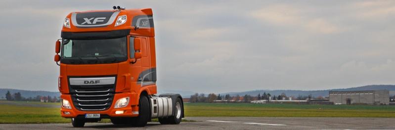 E dopo il Volvo FH2013, arriverà il DAF XF Euro 6 in Euro Truck Simulator 2 Daf_xf10