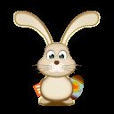 Buona Pasqua 2014 a tutti! Easter10