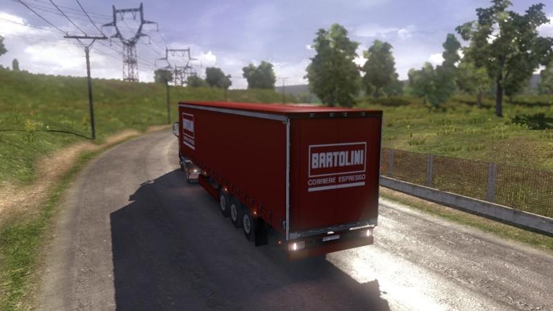 Rimorchio Bartolini v1.1 - Euro Truck Simulator 2 (mod)  Ets2_014