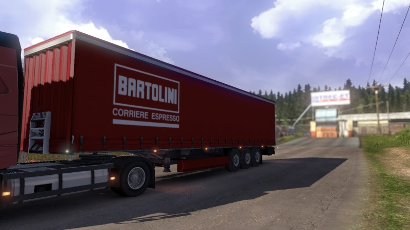 Rimorchio Bartolini v1.1 - Euro Truck Simulator 2 (mod)  Ets2_015