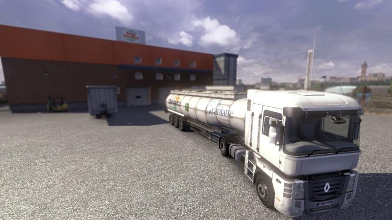 Rimorchio Granarolo v1.0 - Euro Truck Simulator 2 (mod) Ets2_018