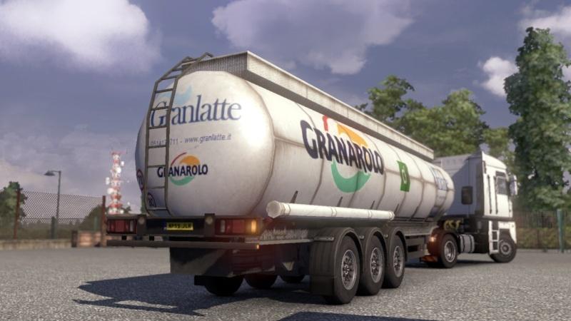 Rimorchio Granarolo v1.0 - Euro Truck Simulator 2 (mod) Ets2_019