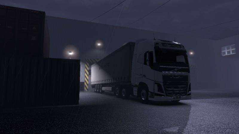 Aggiornamento 1.8.5 di Euro Truck Simulator 2 (patch) Ets2_020