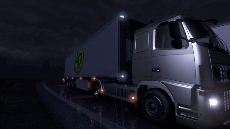 Rimorchio LD Market v1.0 - Euro Truck Simulator 2 (mod) Ets2_021