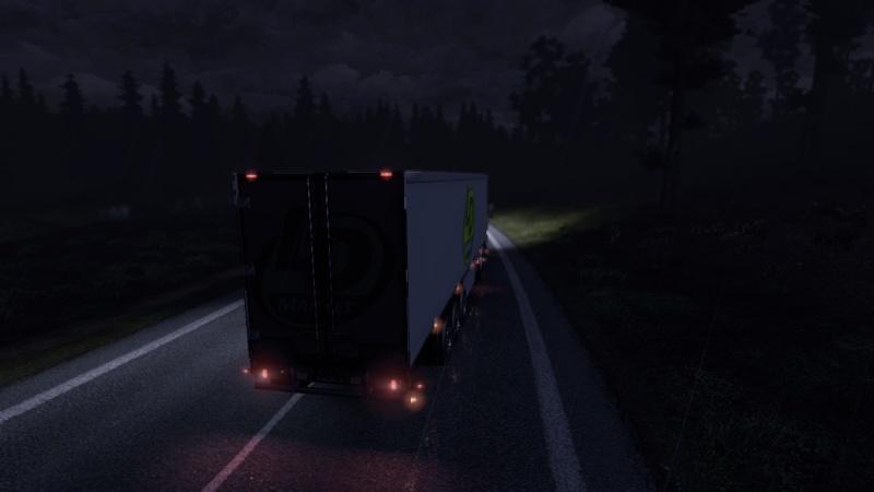 Rimorchio LD Market v1.0 - Euro Truck Simulator 2 (mod) Ets2_022