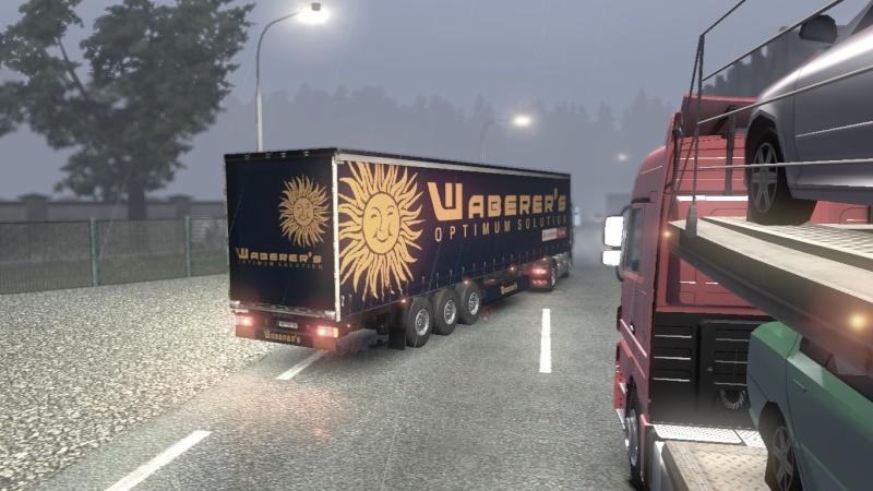 Rimorchio Waberer's - Euro Truck Simulator 2 (mod) Ets2_032