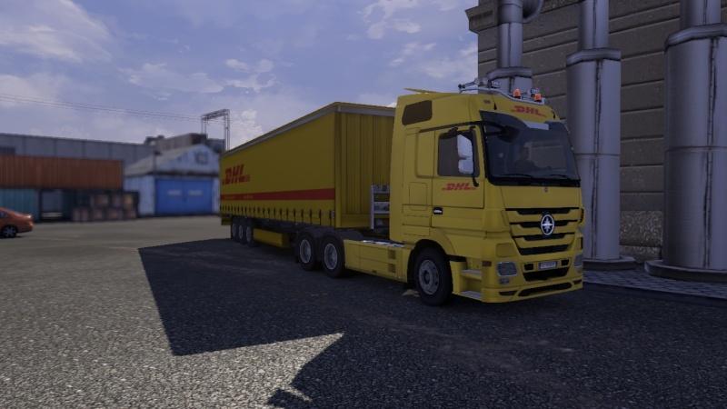 Come suonare la trombetta su Euro Truck Simulator 2 Ets2_037