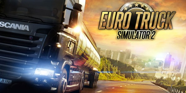 Come passare a Steam con Euro Truck Simulator 2 Euro_t10