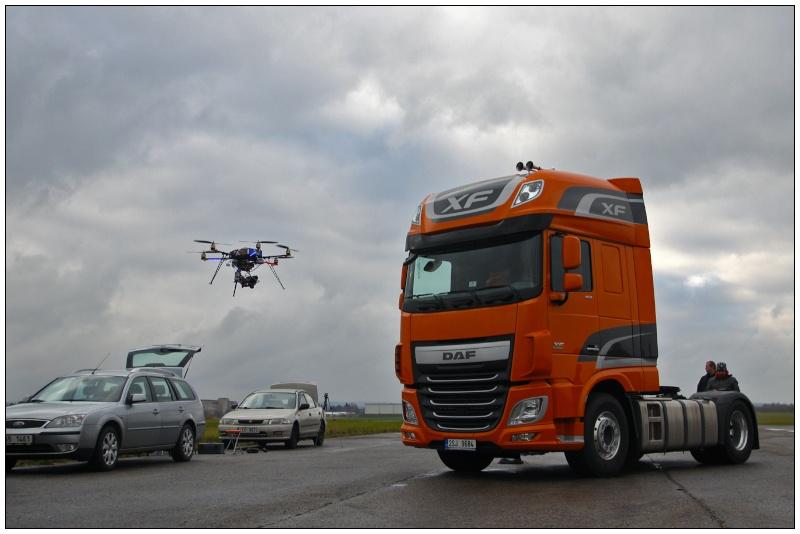 E dopo il Volvo FH2013, arriverà il DAF XF Euro 6 in Euro Truck Simulator 2 Img_2510