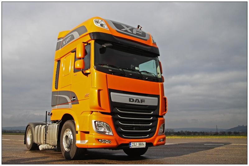 E dopo il Volvo FH2013, arriverà il DAF XF Euro 6 in Euro Truck Simulator 2 Img_2511