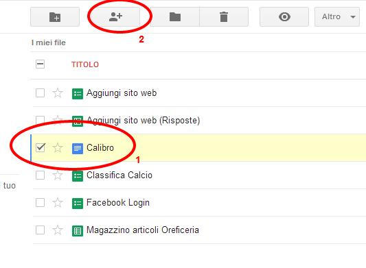 Impostazioni privacy Google Drive dei propri file Jze91f10