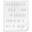 Come trasformare un numero da decimale a binario Mimety10