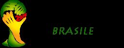 Mondiali 2014 - Brasile: le partite del gruppo D Mondia10