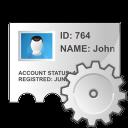 [GUIDA Wiki Info: per i nuovi membri] Come funziona il nostro profilo? Profil10