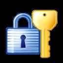 Le password più usate nel web nel 2013 - TOP #25 Secrec10