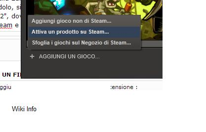 Come passare a Steam con Euro Truck Simulator 2 Steam10