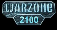 Costruisci la tua flotta e fai rinascere il mondo - Warzone 2100 Warzon10