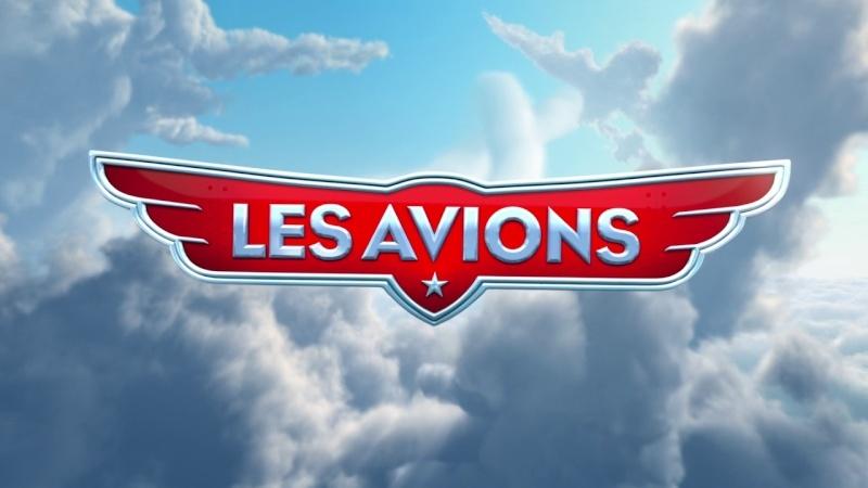 Le personnage Planes avion ou voiture que vous aimeriez voir en miniature Mattel 1:55 - Page 3 Vlcsna14