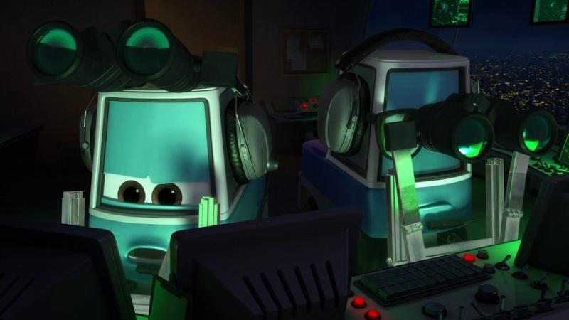 Le personnage Planes avion ou voiture que vous aimeriez voir en miniature Mattel 1:55 - Page 3 Vlcsna17