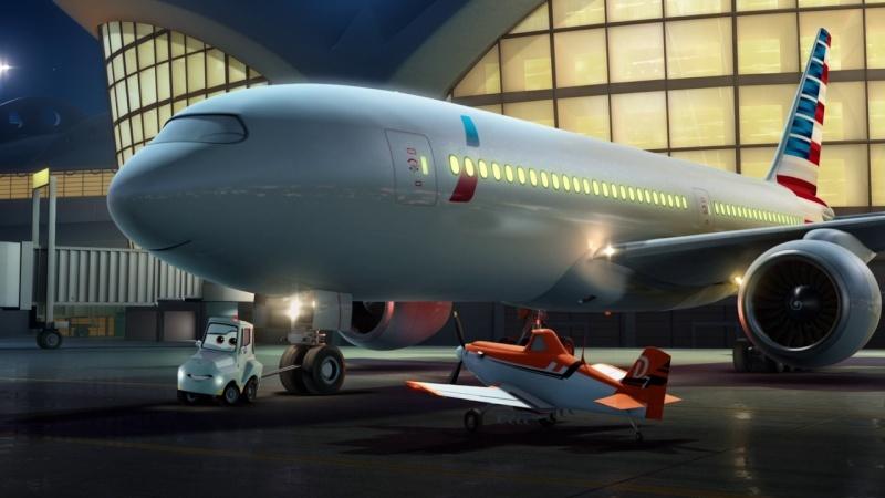 Le personnage Planes avion ou voiture que vous aimeriez voir en miniature Mattel 1:55 - Page 3 Vlcsna18