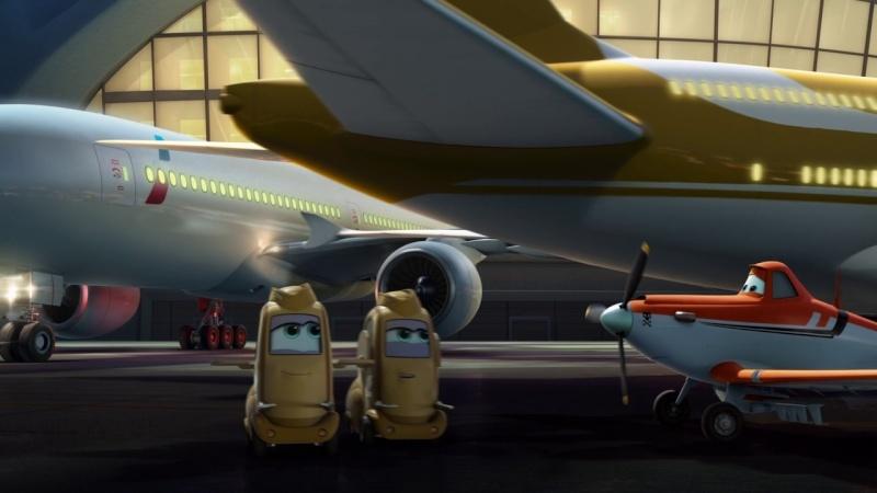 Le personnage Planes avion ou voiture que vous aimeriez voir en miniature Mattel 1:55 - Page 3 Vlcsna19