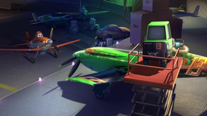 Le personnage Planes avion ou voiture que vous aimeriez voir en miniature Mattel 1:55 - Page 3 Vlcsna20