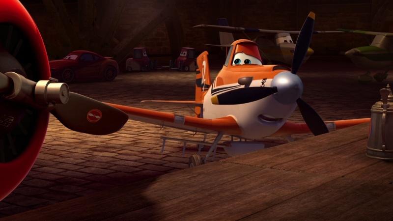 Le personnage Planes avion ou voiture que vous aimeriez voir en miniature Mattel 1:55 - Page 3 Vlcsna24