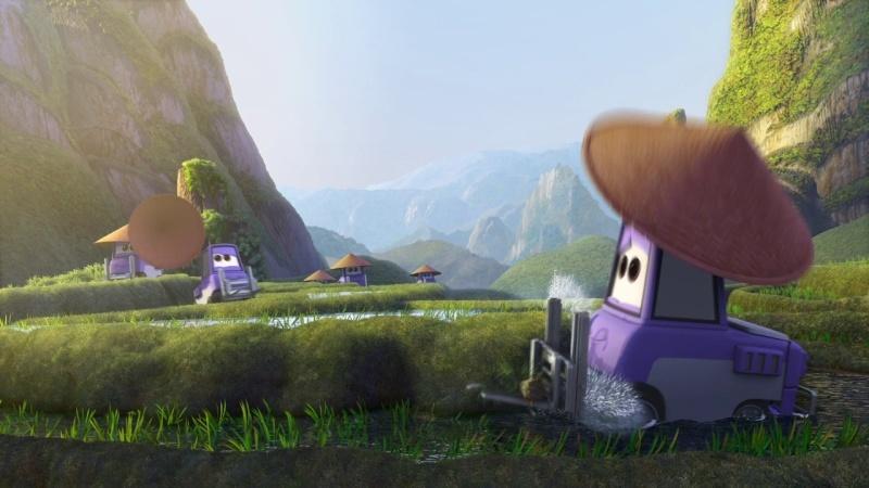 Le personnage Planes avion ou voiture que vous aimeriez voir en miniature Mattel 1:55 - Page 3 Vlcsna29