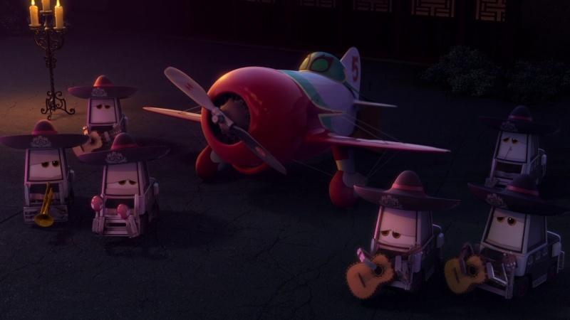 Le personnage Planes avion ou voiture que vous aimeriez voir en miniature Mattel 1:55 - Page 3 Vlcsna33