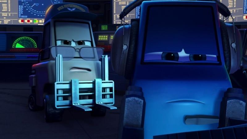 Le personnage Planes avion ou voiture que vous aimeriez voir en miniature Mattel 1:55 - Page 3 Vlcsna34