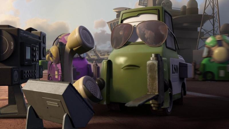 Le personnage Planes avion ou voiture que vous aimeriez voir en miniature Mattel 1:55 - Page 3 Vlcsna35
