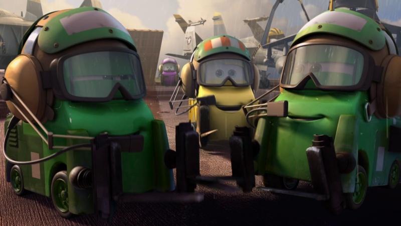 Le personnage Planes avion ou voiture que vous aimeriez voir en miniature Mattel 1:55 - Page 3 Vlcsna37