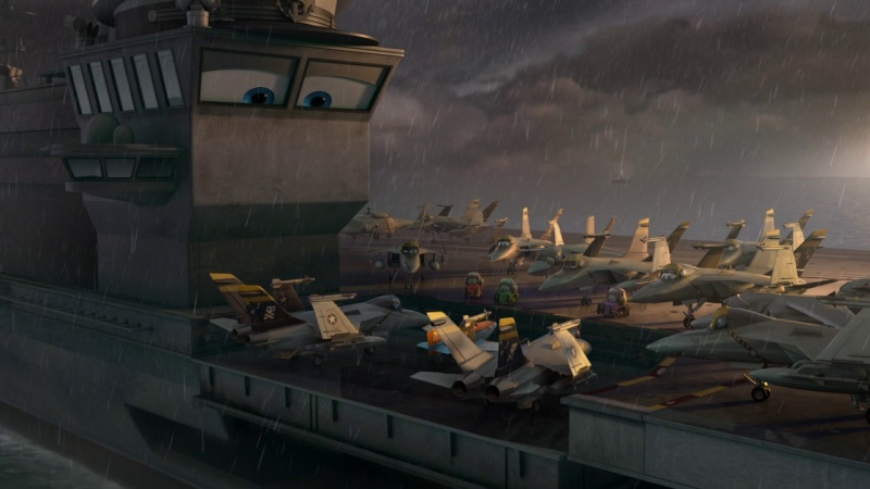 Le personnage Planes avion ou voiture que vous aimeriez voir en miniature Mattel 1:55 - Page 3 Vlcsna38