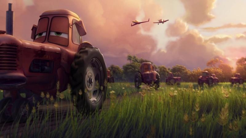 Le personnage Planes avion ou voiture que vous aimeriez voir en miniature Mattel 1:55 - Page 3 Vlcsna41