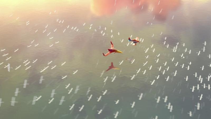 Le personnage Planes avion ou voiture que vous aimeriez voir en miniature Mattel 1:55 - Page 3 Vlcsna42