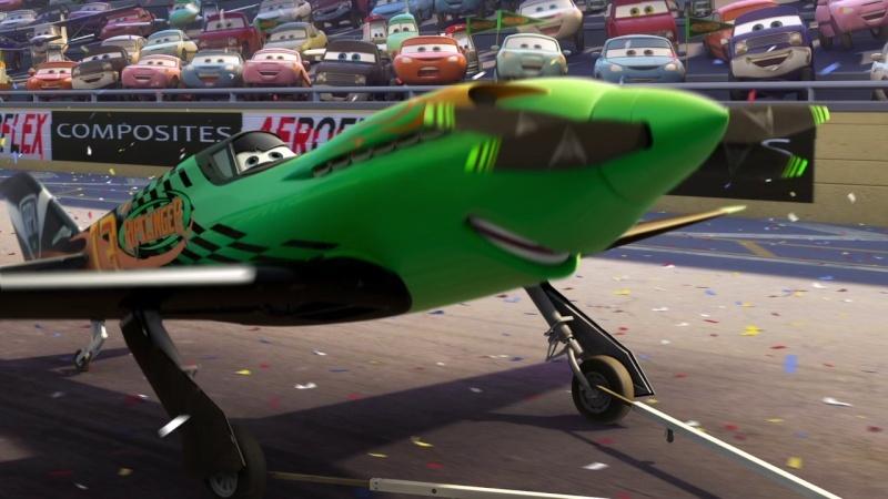 Le personnage Planes avion ou voiture que vous aimeriez voir en miniature Mattel 1:55 - Page 3 Vlcsna54