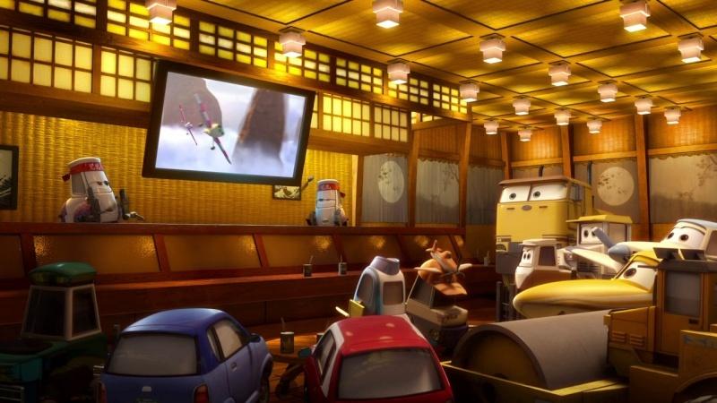Le personnage Planes avion ou voiture que vous aimeriez voir en miniature Mattel 1:55 - Page 3 Vlcsna58