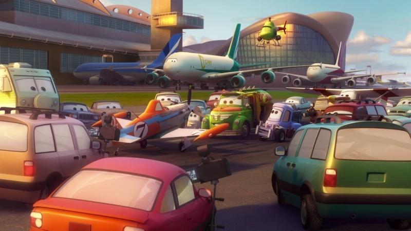 Le personnage Planes avion ou voiture que vous aimeriez voir en miniature Mattel 1:55 - Page 3 Vlcsna62