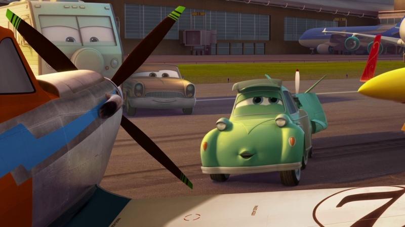 Le personnage Planes avion ou voiture que vous aimeriez voir en miniature Mattel 1:55 - Page 3 Vlcsna63