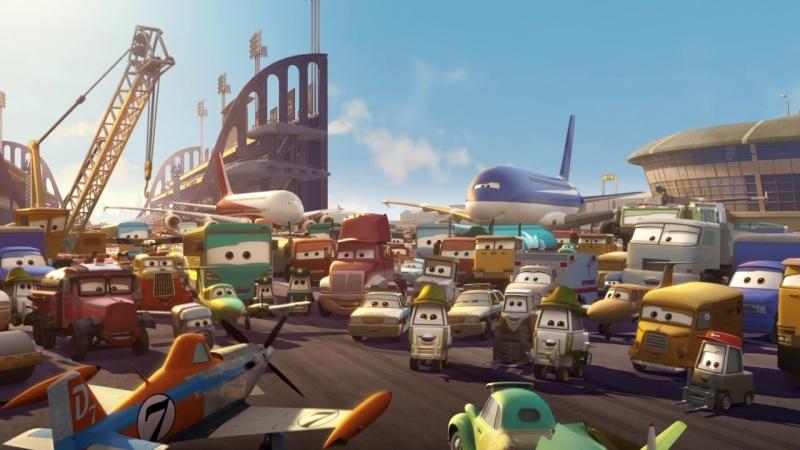 Le personnage Planes avion ou voiture que vous aimeriez voir en miniature Mattel 1:55 - Page 3 Vlcsna64