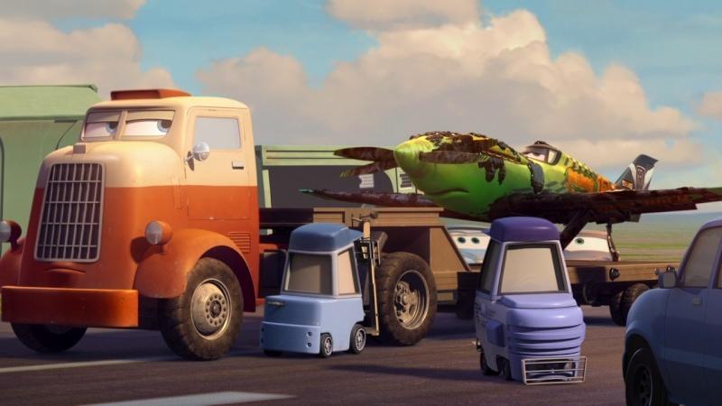Le personnage Planes avion ou voiture que vous aimeriez voir en miniature Mattel 1:55 - Page 3 Vlcsna65