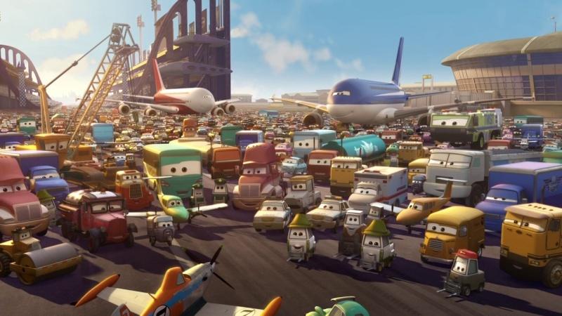 Le personnage Planes avion ou voiture que vous aimeriez voir en miniature Mattel 1:55 - Page 3 Vlcsna66