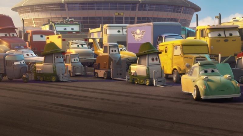 Le personnage Planes avion ou voiture que vous aimeriez voir en miniature Mattel 1:55 - Page 3 Vlcsna68
