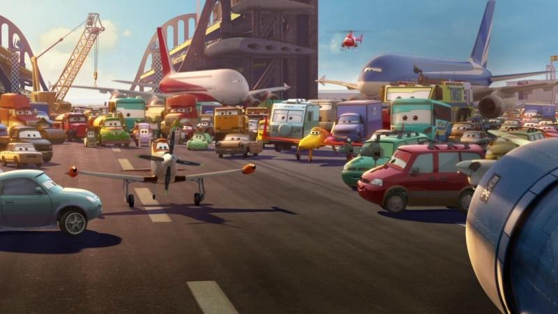 Le personnage Planes avion ou voiture que vous aimeriez voir en miniature Mattel 1:55 - Page 3 Vlcsna69