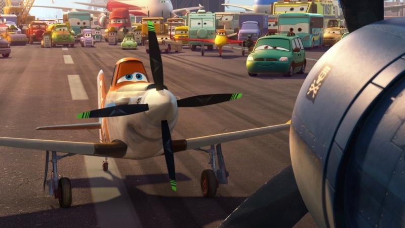 Le personnage Planes avion ou voiture que vous aimeriez voir en miniature Mattel 1:55 - Page 3 Vlcsna70